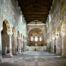 Accademia Corale AERCO Schola Gregoriana Ecce - Pomposa