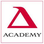 Accademia Corale AERCO