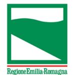 Accademia Corale AERCO - con il contributo di Regione Emilia Romagna