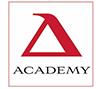 Aerco Academy Logo