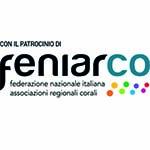 Accademia Corale AERCO - con il contributo di feniarco