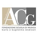 Accademia Corale AERCO - Fondazione Andreoli